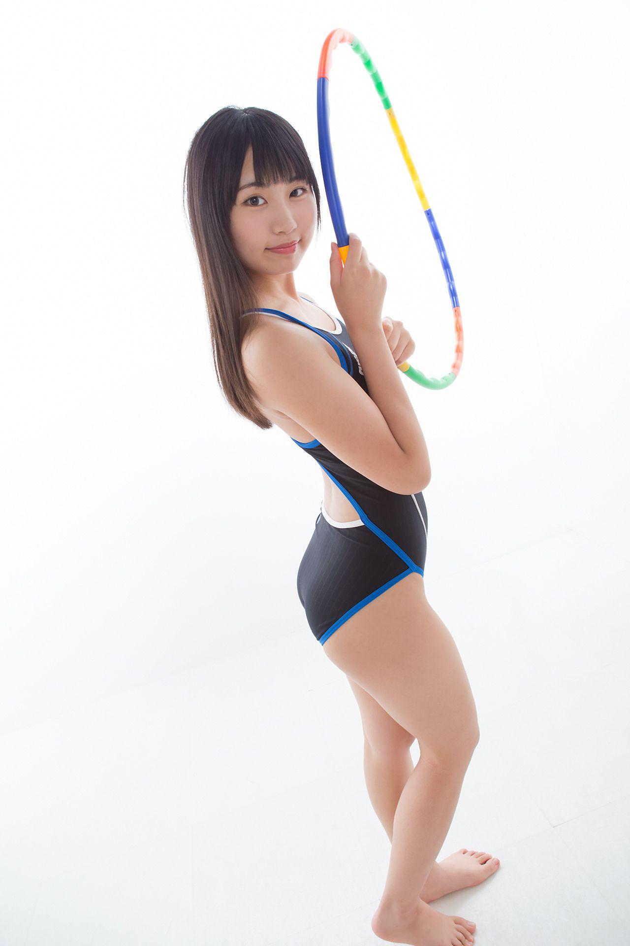 VOL.296 [Minisuka.tv]死库水:宫丸くるみ(宮丸くるみ)超高清写真套图(60P)
