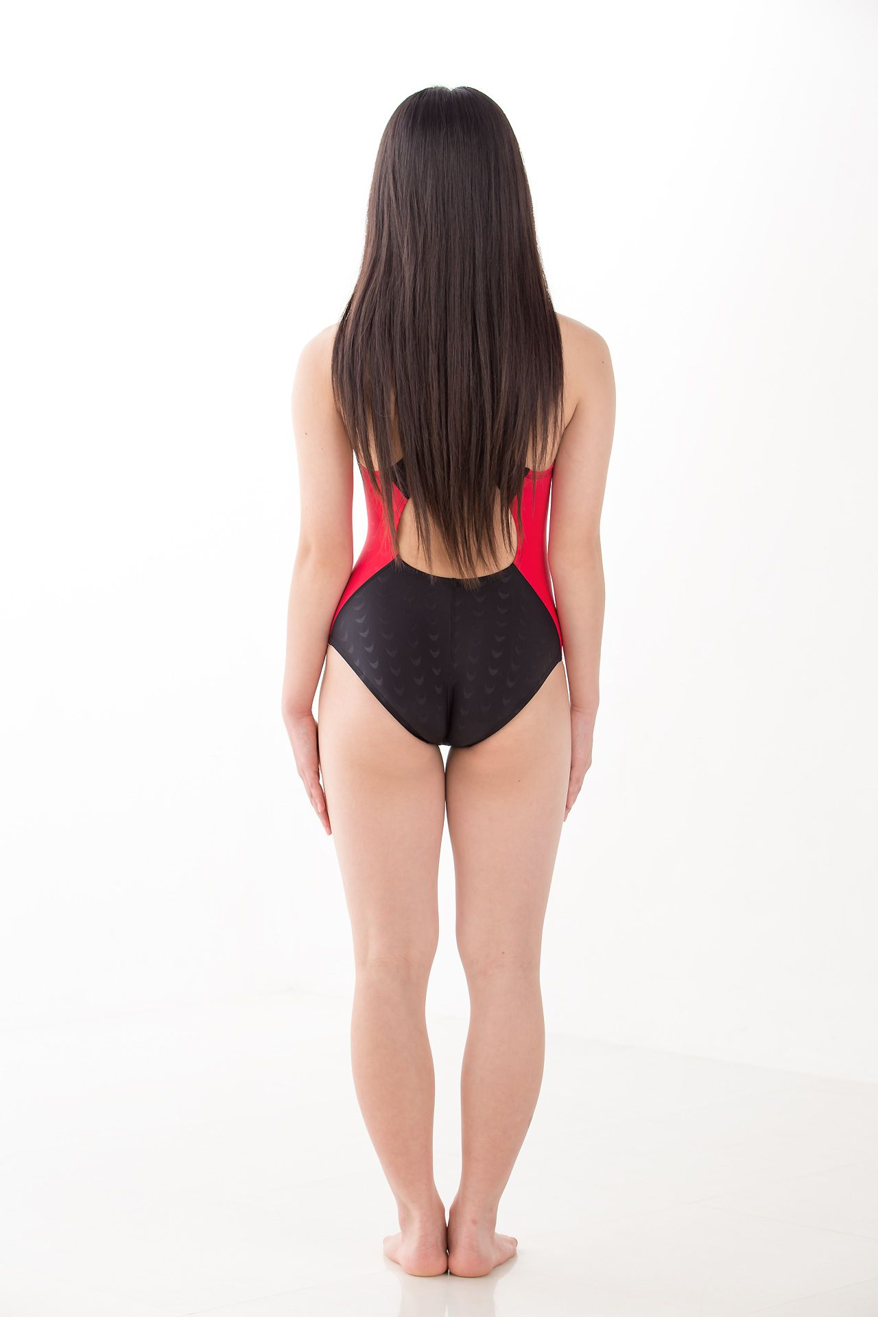 VOL.512 [Minisuka.tv]体操服:玉城ひなこ超高清写真套图(45P)