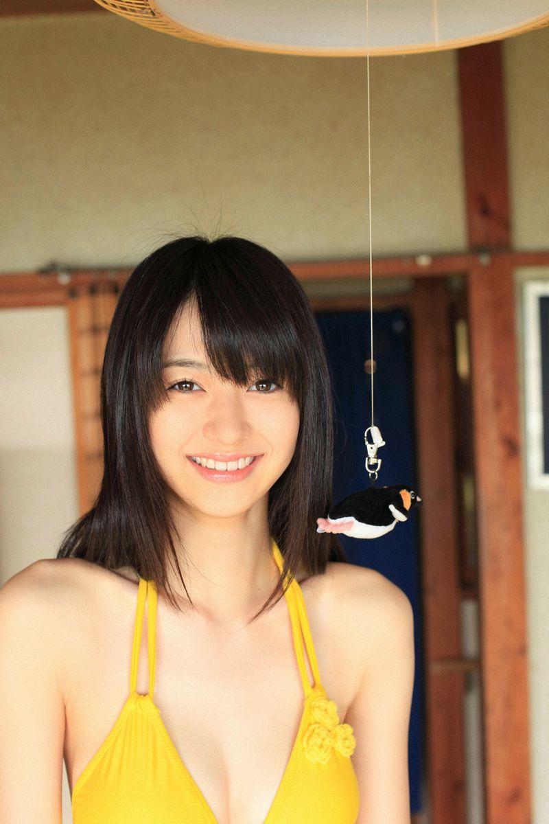 VOL.52 [Wanibooks]极品清新女神外拍日本少女C罩杯美女:逢泽莉娜(逢沢りな)超高清写真套图(220P)