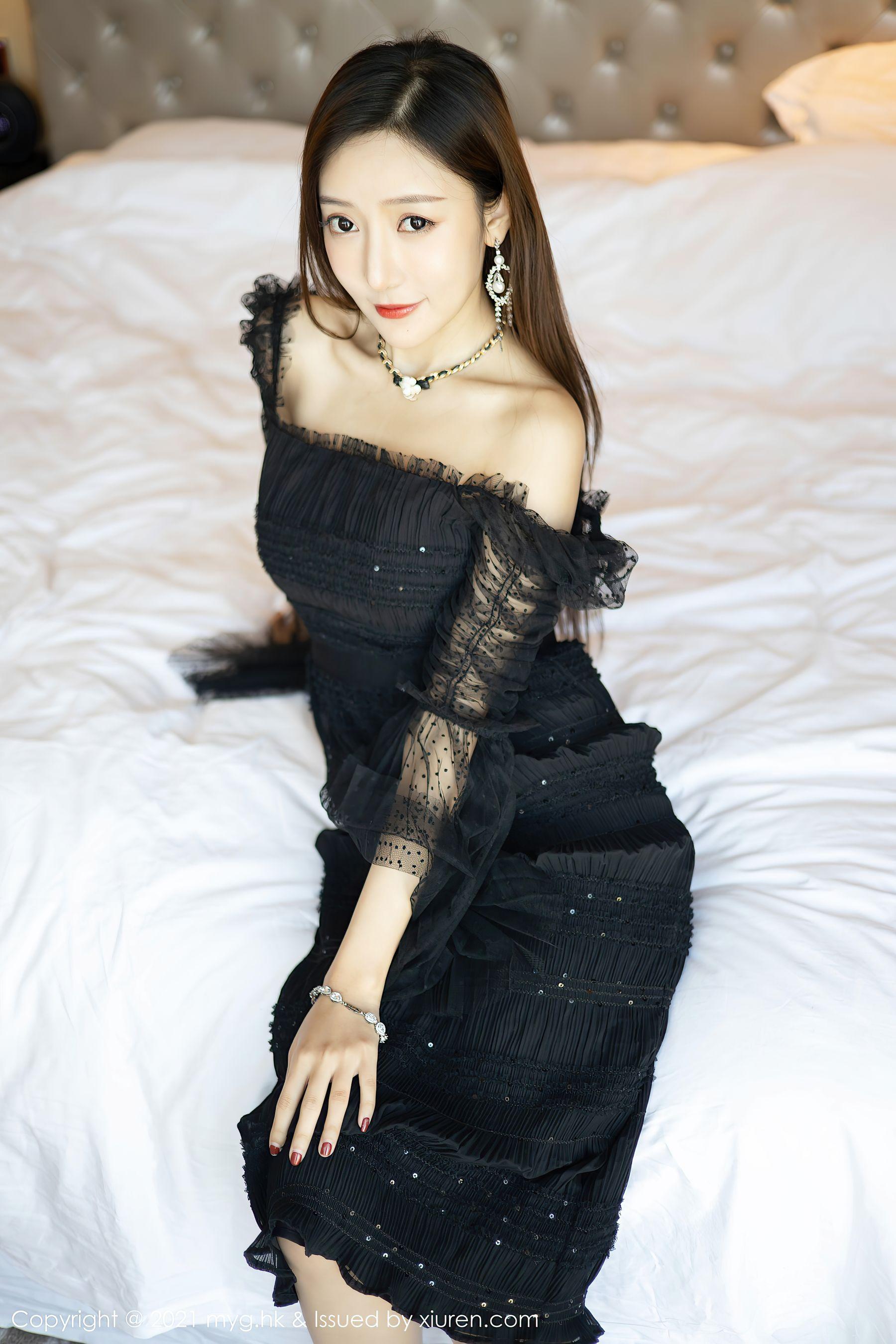 VOL.628 [美媛馆]女神旗袍:王馨瑶(王馨瑶yanni)高品质写真套图(63P)