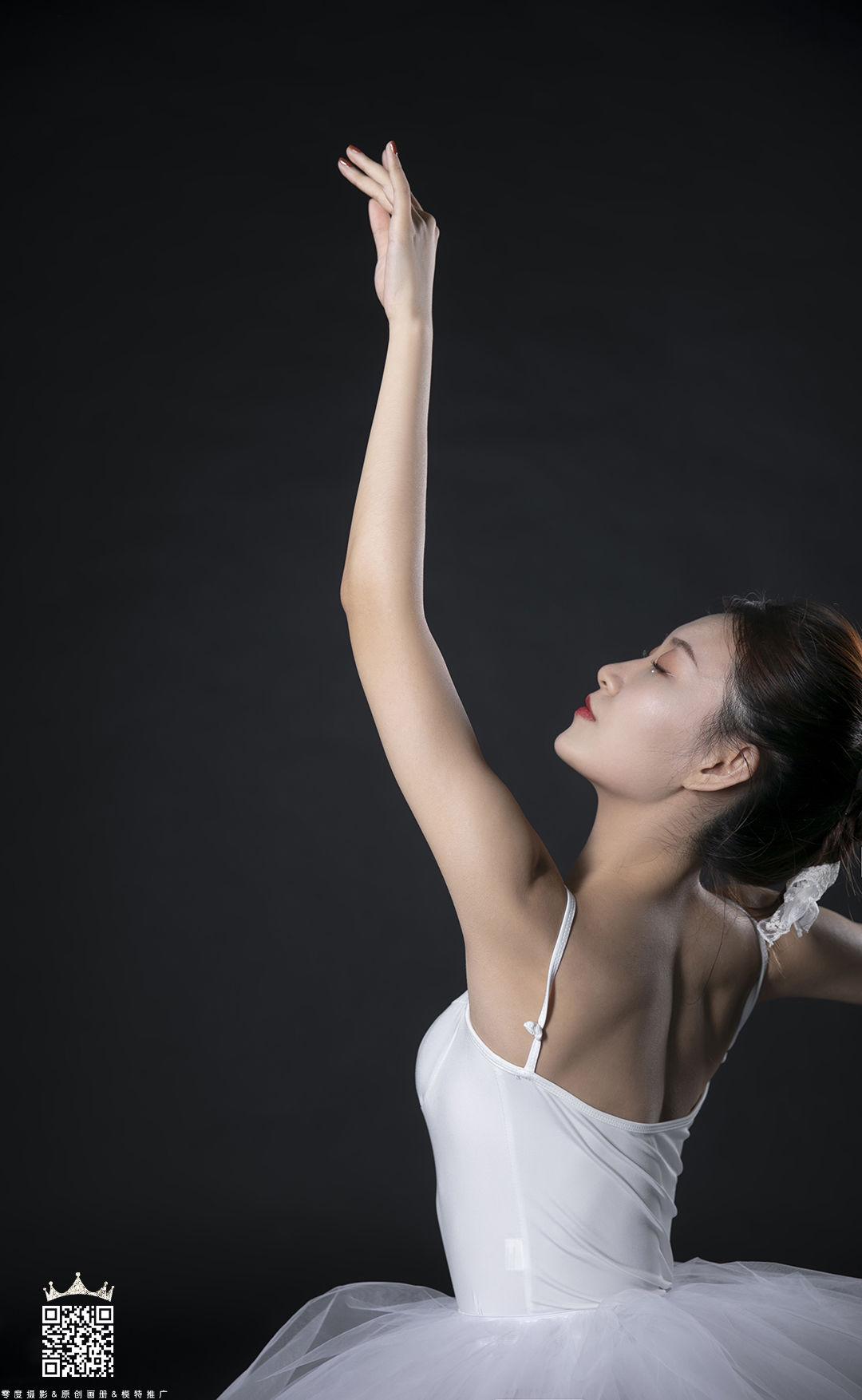 VOL.631 [LD零度]体操服:皮皮高品质写真套图(43P)