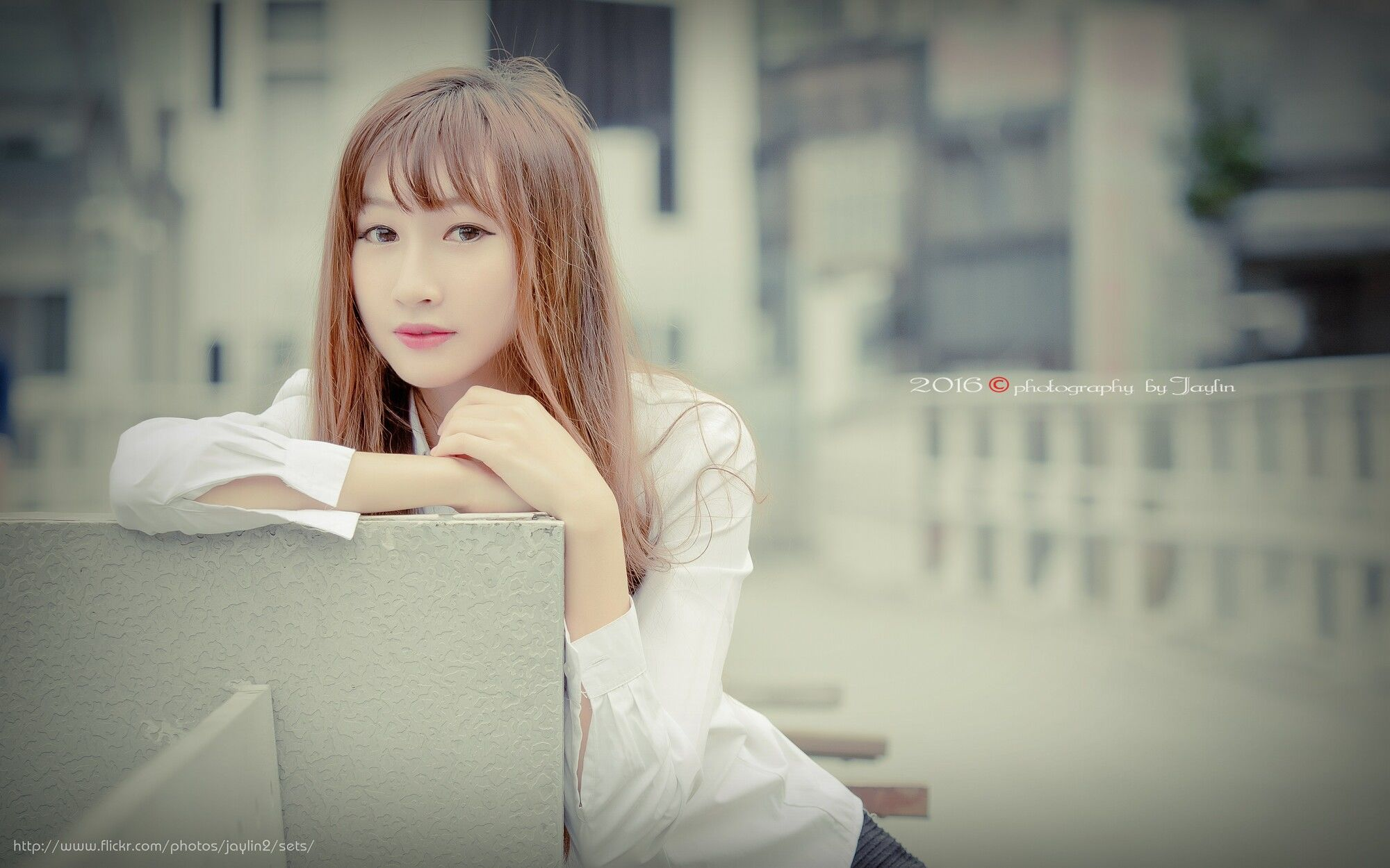 VOL.1563 [台湾正妹]街拍正妹:沈雅琪(沈琪琪Mibo)超高清个人性感漂亮大图(45P)