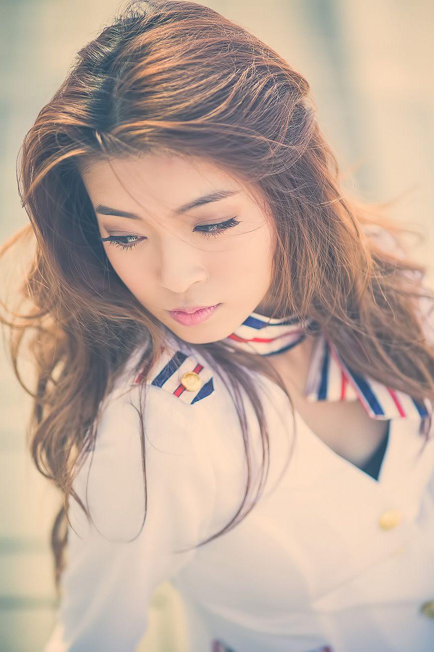 VOL.1188 [网络美女]制服街拍空姐制服:刘思琪高品质写真套图(87P)