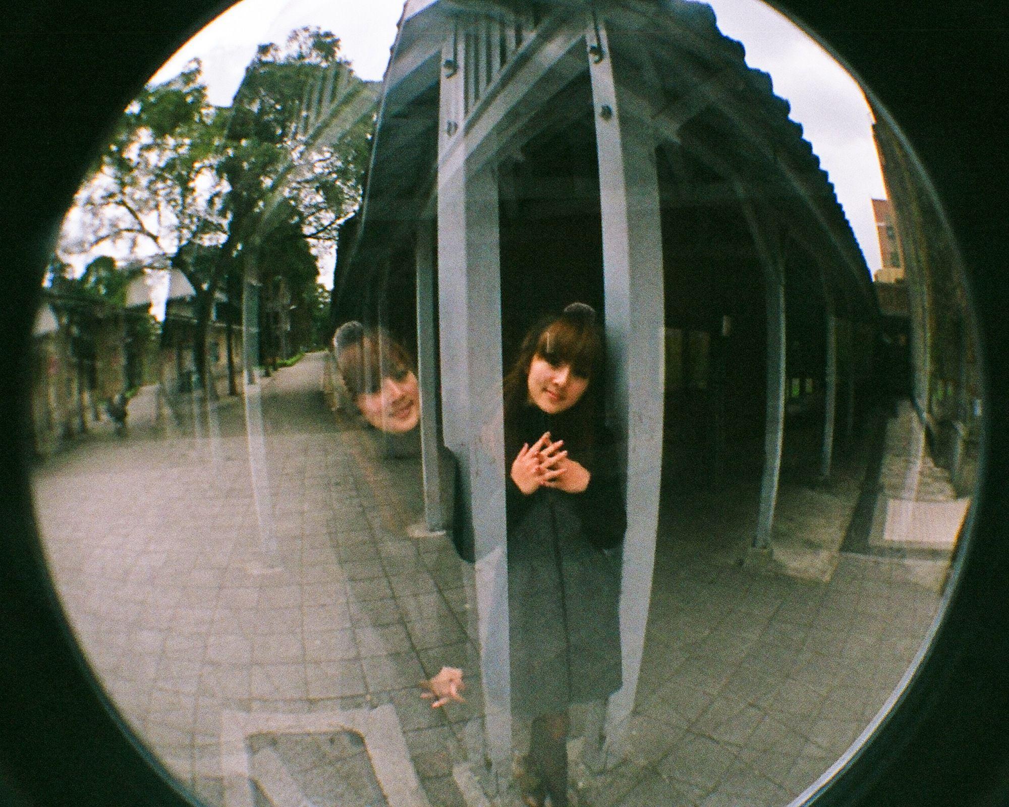 VOL.508 [台湾正妹]可爱清新:张凯洁(张允霏,果子MM)高品质写真套图(62P)