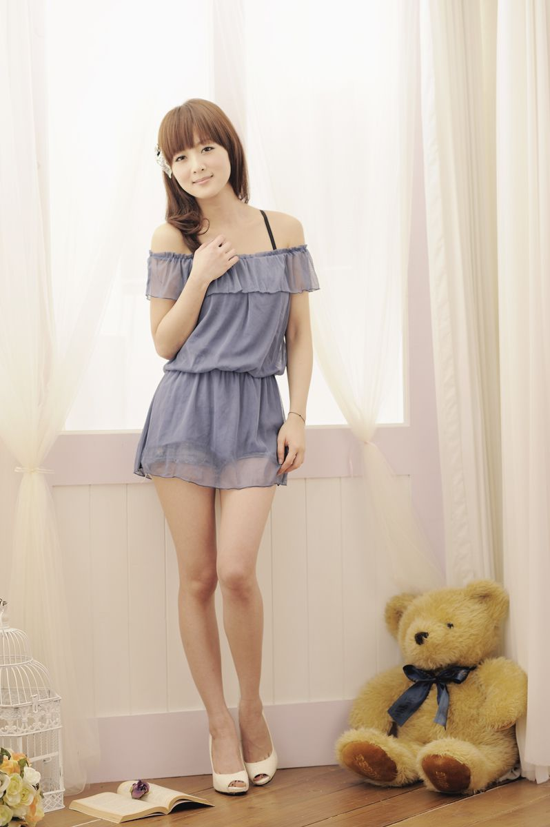 VOL.123 [台湾正妹]清纯甜美:张凯洁(张允霏,果子MM)高品质写真套图(98P)