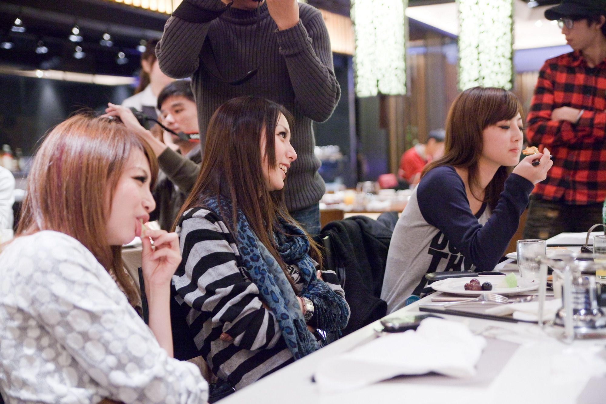 VOL.1114 [台湾正妹]可爱:张凯洁(张允霏,果子MM)高品质写真套图(42P)